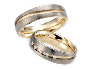 Juwelier Zero Ihr Trauringspezialist Trauringe Eheringe